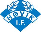 Høvik (D)