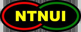 NTNUI (D)
