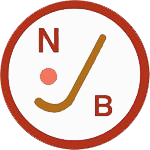 Norsk Bandy